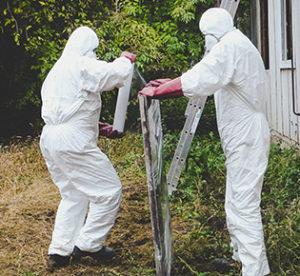 ATSTAVBY s.r.o. stavebná spoločnosť azbest