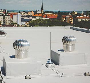 ATSTAVBY s.r.o. stavebná spoločnosť strecha