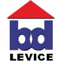 bd-levice-logo