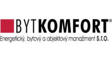 bytkomfort-logo
