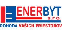 enerbyt-sturovo-logo