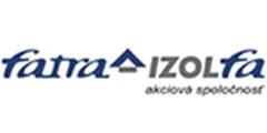fatra-izolfa-logo