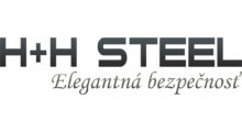 hhsteel-logo