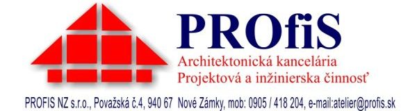 profis-nz-logo