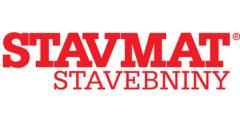 stavmat-stavebniny-logo