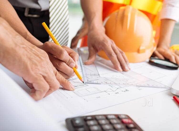ATSTAVBY s.r.o. stavebná spoločnosť ponuka